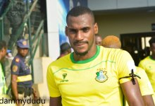 Photo of Nwagua header sends Kano Pillars to NPFL summit
