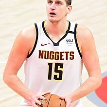 Photo of Jokic instrumental as Nuggets defeat Oklahoma