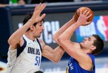 Photo of NBA Round-up January 17th