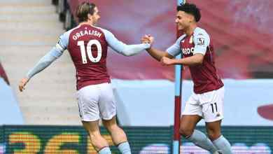 Photo of Watkins the hero as Aston Villa compounds Arsenal's woes
