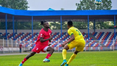 Photo of Spoils shared in Gombe six-goal thriller as Kano Pillars move to the top of NPFL standings
