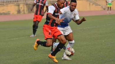 Photo of Rivers United, Akwa United set for clash of titans in NPFL Matchday 33 encounter