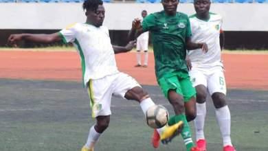 Photo of Aiteo Cup: Bayelsa United, Gombe United claim NPFL scalps as Rivers United goes through