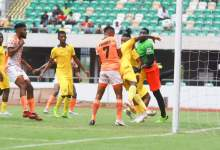 Photo of Akwa United closes in on NPFL title after Jigawa bashing