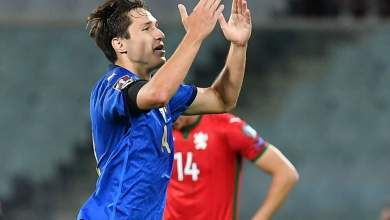 Photo of Italy equal unbeaten international record with Bulgaria draw