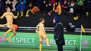 Photo of Botheim condemns Mourinho to career heaviest defeat