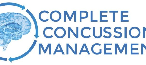 Concussion clinic, concussion therapy, baseline testing, concussion specalist
