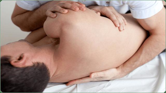 chiropractor-slide