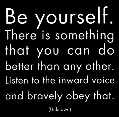 be_yourself_picture200804120935011