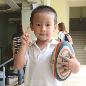 20130609-rugby32