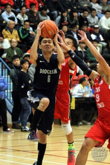 jingying_basketball_131224_5
