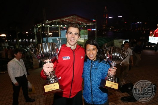 nickmatthew_nicoldavid_131208-1