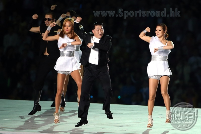 incheon_asiangame_BD1R1346_opening_140918