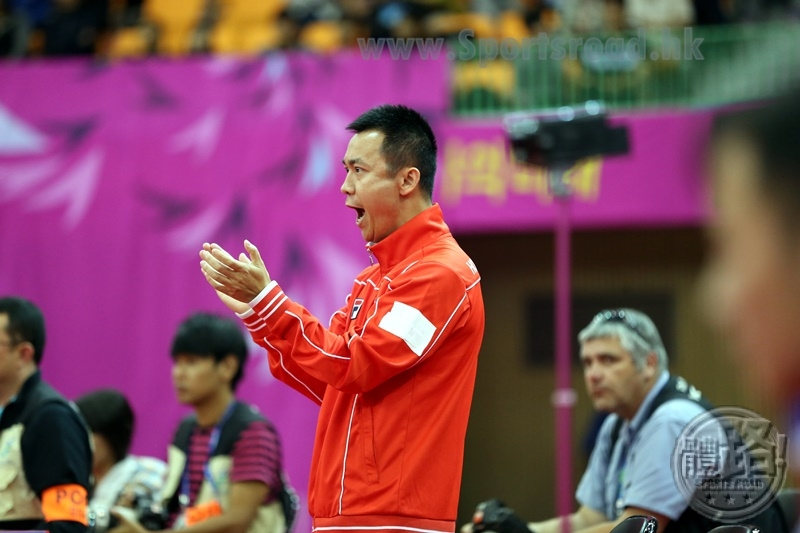 incheon_asiangame_BD1R4041_tabletennis_141003