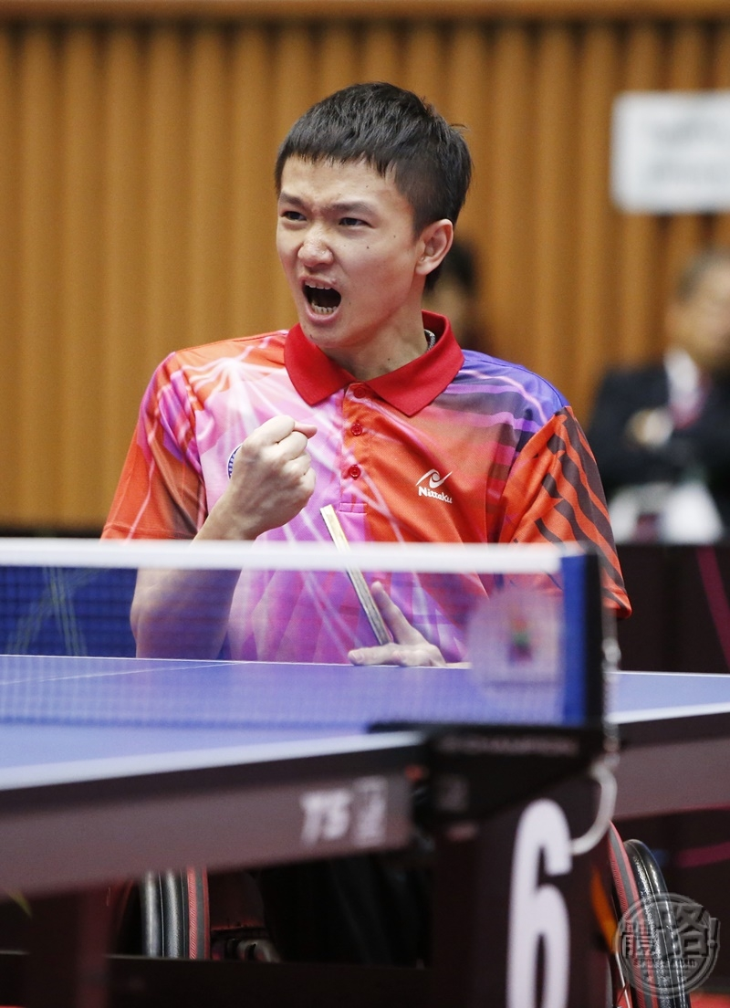 incheonapg2014__KK_8689_tabletennis_141021