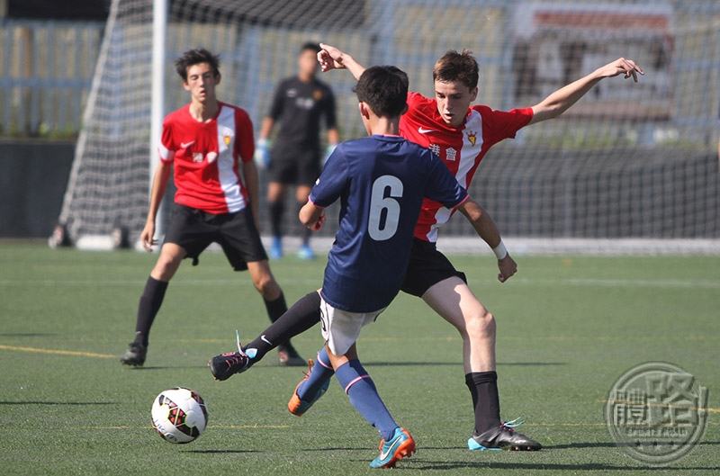 nikefootballcup_kitchee_u15_150406_2