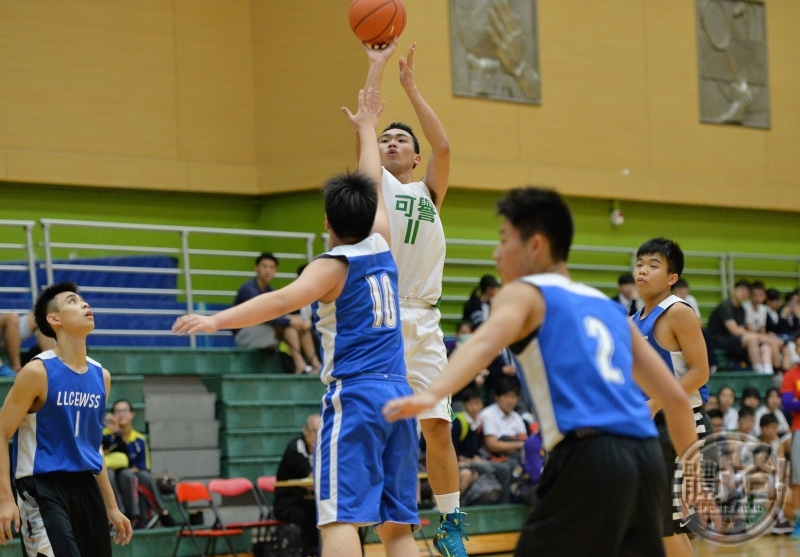 basketball_interschool_hy_ym20151118_03