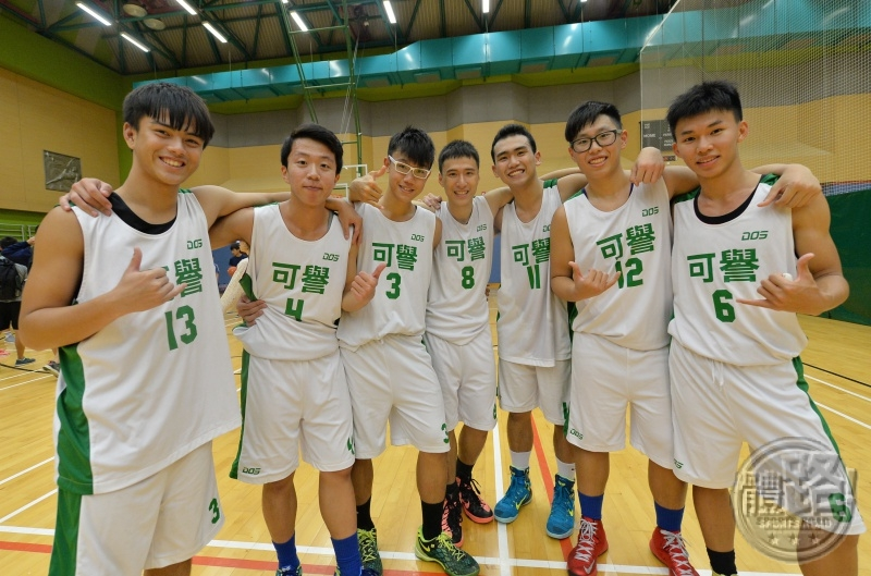 basketball_interschool_hy_ym20151118_18