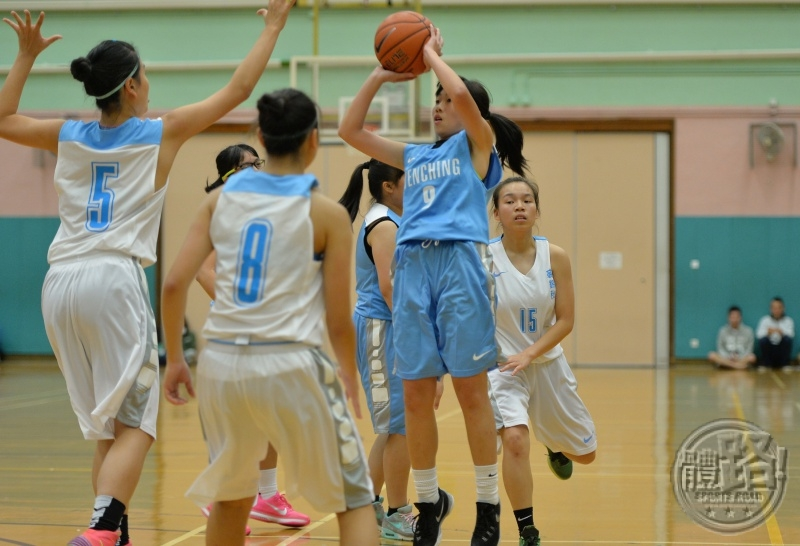 hk_interschool_basketball_yc_jcc20151208_00
