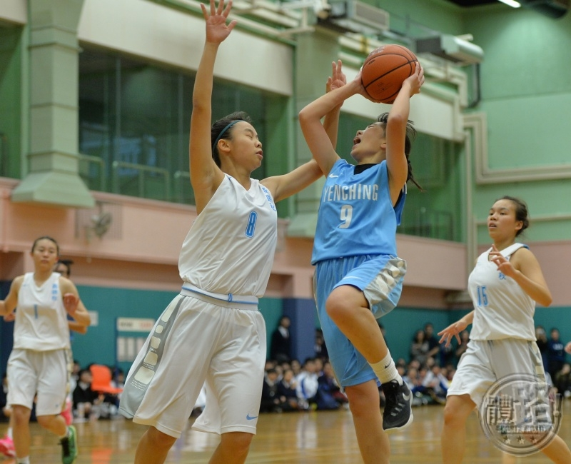 hk_interschool_basketball_yc_jcc20151208_01