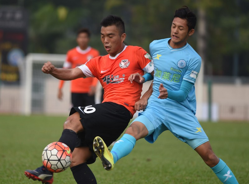 yuenlong_football_20151225_1