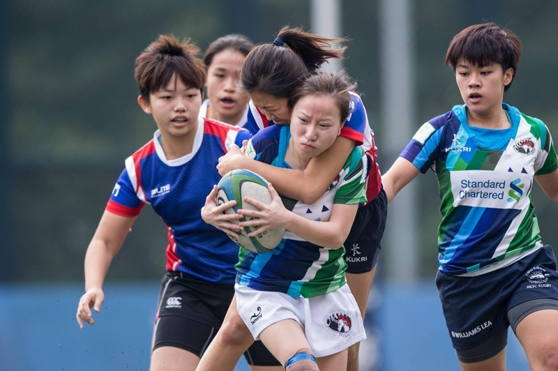 Rugby_Tertiary_invitational_standard_chartered_ou_20160107-03