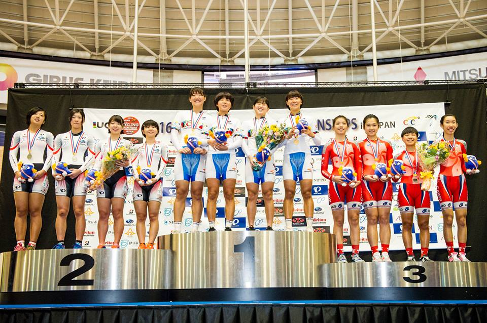 cycling_teampursuit_160127