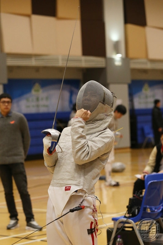 interschool_NT_fencing_team_20160117-05
