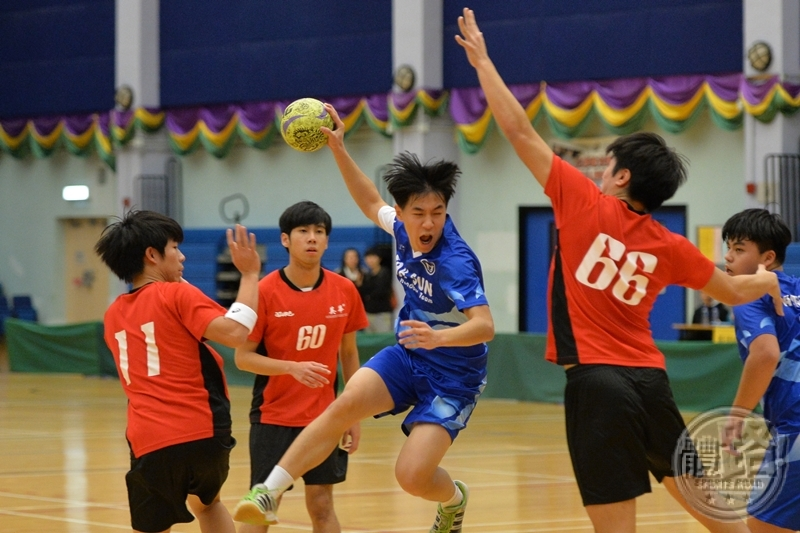 interschool_handball_jingying_QF_20160131-12