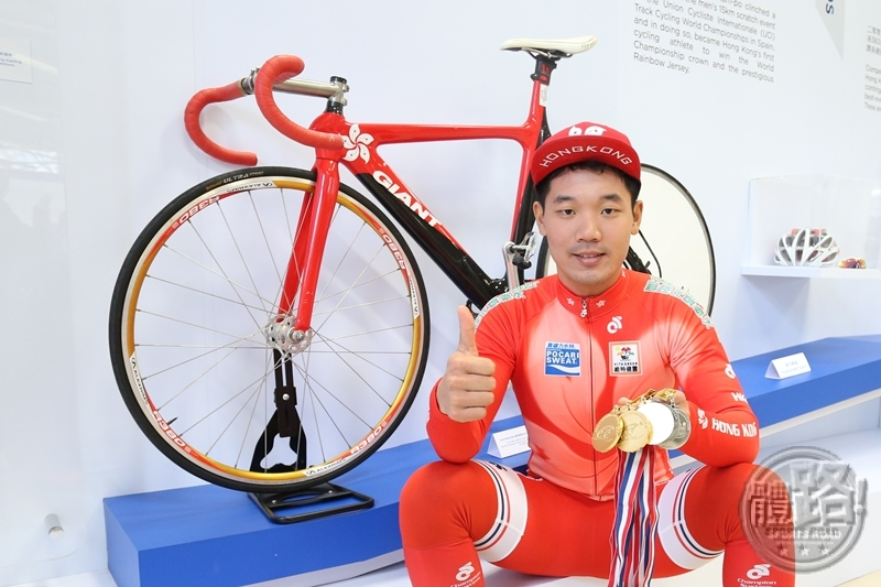 cycling_asian_champ_20160202-09