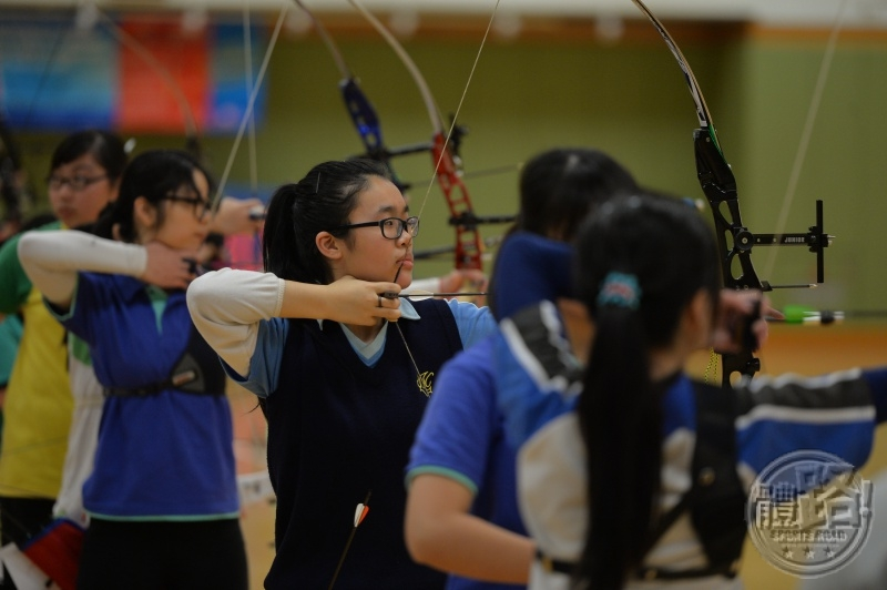 interschool_archery20160323_02
