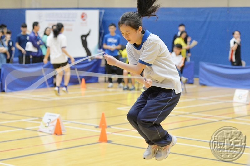 interschool_rope_skipping_secondary_20160403-28