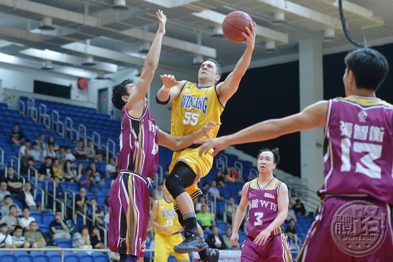 basketball_winling_wts_20160506-06