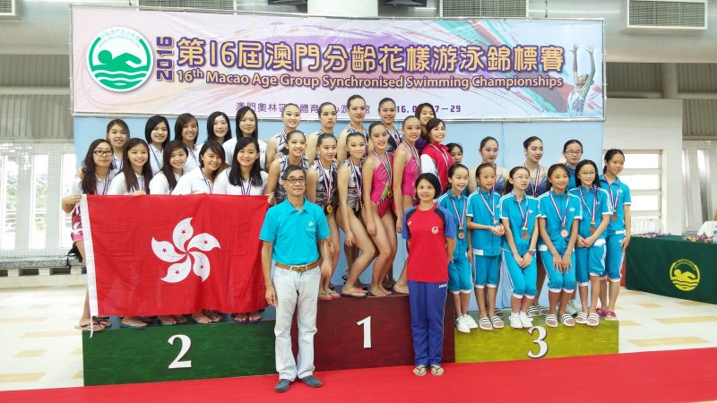 synchronizedswimming_20160530-3