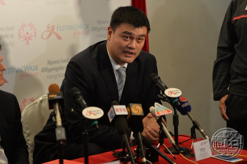 yaoming_basketball)specialolympics20160606_01