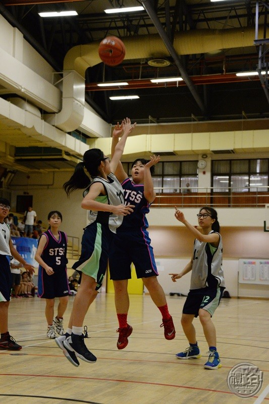 interschool_basketball_marathon20160704-002