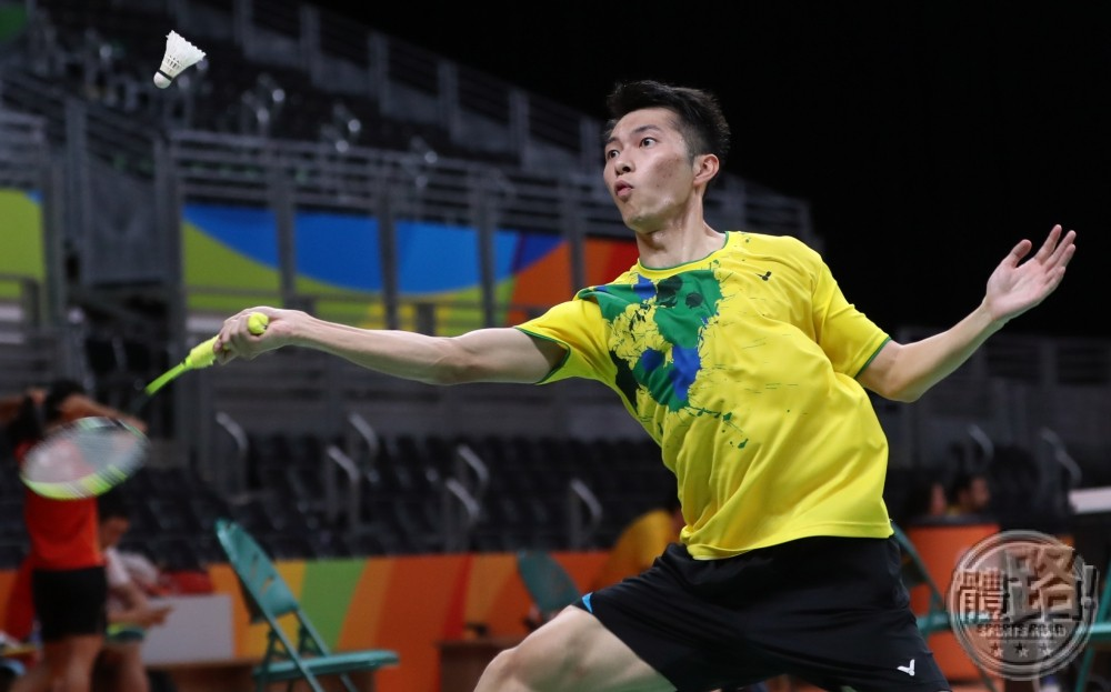 badminton_20160809-16_20160809_rioolympic_ngkalong