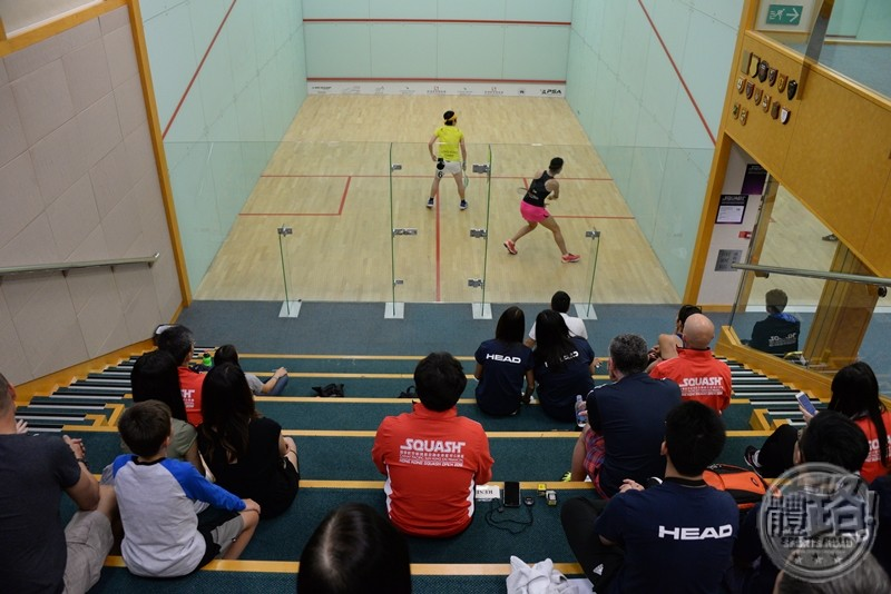 hkso2016_qualifing_day1_20160821-04