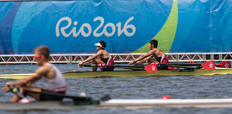 rowing_rioolympic_20160808_03