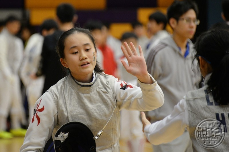 interschool_fencing_team_dgs_20161112-07