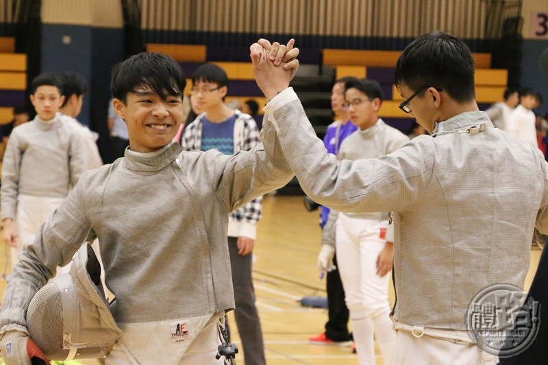 interschool_fencing_team_dgs_20161112-19