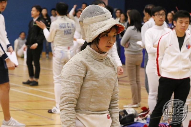 interschool_fencing_team_dgs_20161112-25