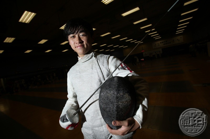 junior_fencing_cheungkalong_nglokwan20161107_02