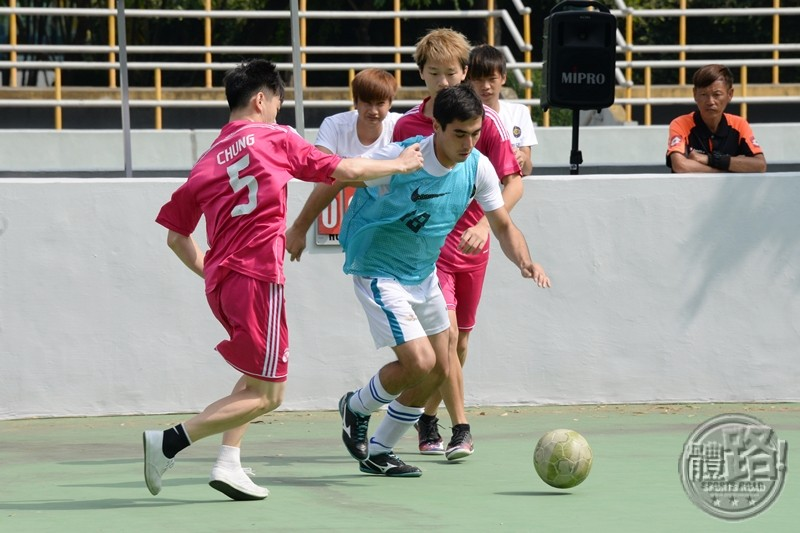 streetsoccer_league_day2_hkjc_20161106-02