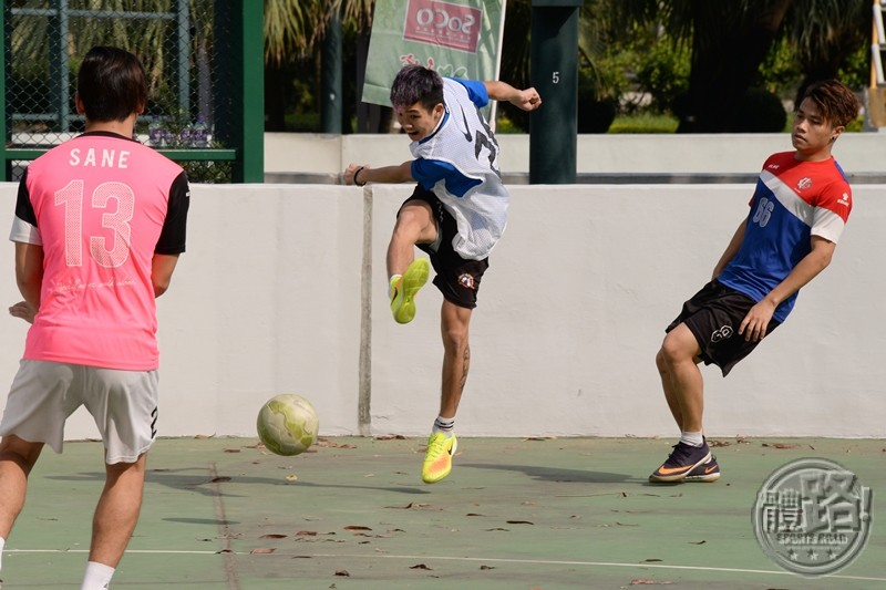streetsoccer_league_day2_hkjc_20161106-10