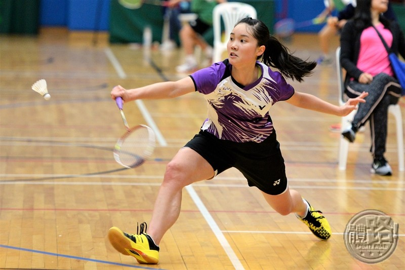 interschool_badminton_jingying_individual_20161222-01