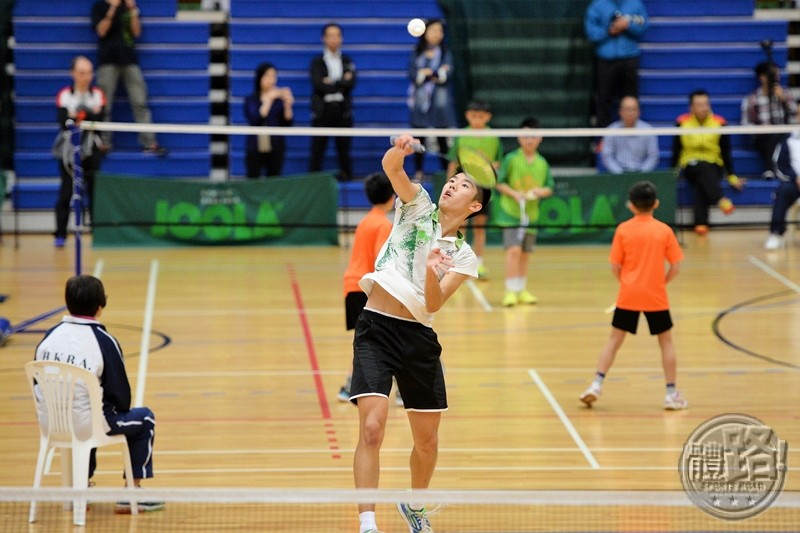 interschool_badminton_jingying_individual_20161222-09