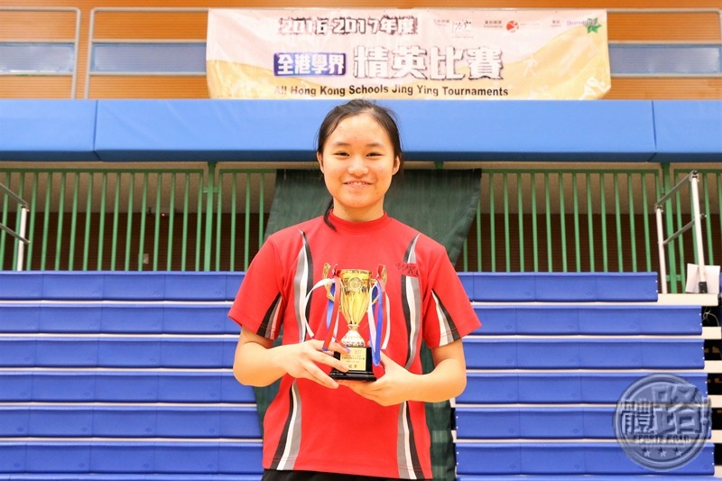 interschool_badminton_jingying_individual_20161222-22