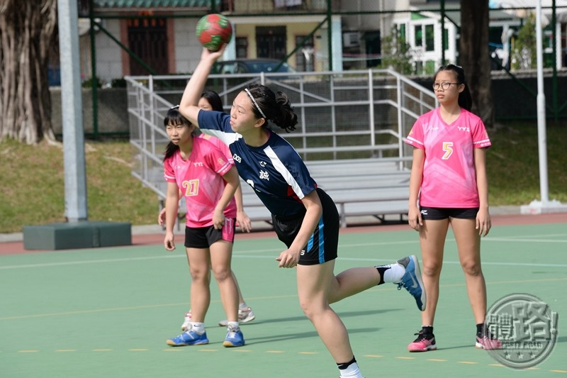 interschool_handball_taiponorthdistrict_20161219-06