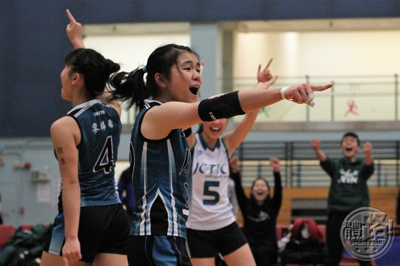 interschool_volleyball_jingying_girlssemifinal_20161230-37
